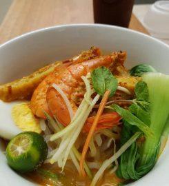 Sisters Kitchen @Menara Hap Seng
