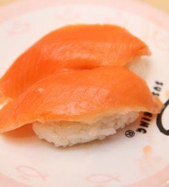 Sushi King KLCC
