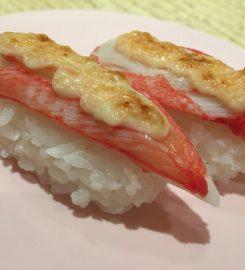 Sushi Zanmai @IOI City Mall