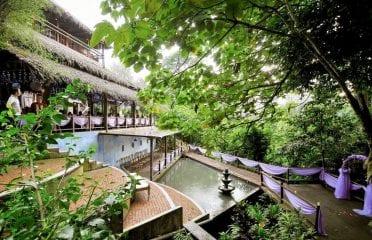 Tamarind Springs @Ampang