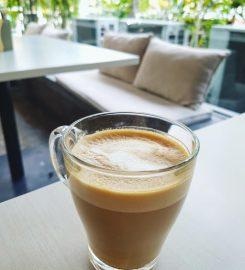 Tokio Cafe @Cyberjaya