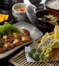 Tokyo Kitchen @Berjaya Times Square KL