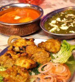 Trishna Restaurant @Hotel Istana KL