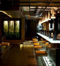 Twenty.One Kitchen+Bar @Changkat Bukit Bintang