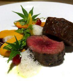 Urban Restaurant @Hotel Istana KL
