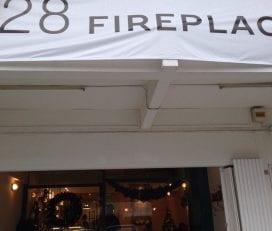 28 Fireplace @Ampang KL