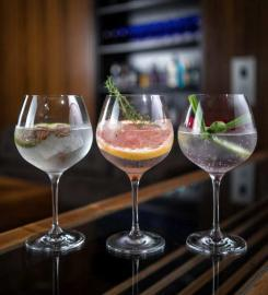 Marigin Bar KL