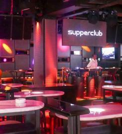 Supperclub KL