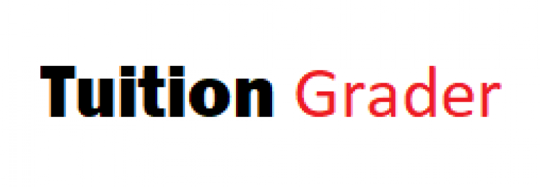 English Tuition Singapore – Tuition Grader
